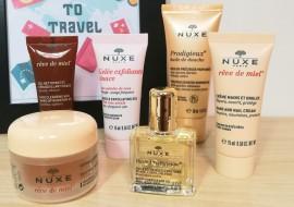 beauty-case-viaggio-mini-size-nuxe-prodotti-migliori-reve-de-miel