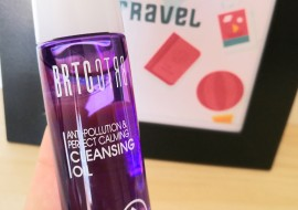 beauty-case-viaggio-skincare-brtc-cleansing-oil-recensione-review-opinioni-00