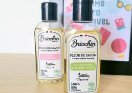 beauty-case-viaggio-skincare-mini-size-formati-acuqa-viso-briochin-recensioni-review-opinioni