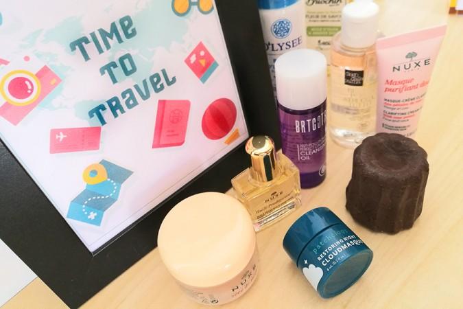 beauty-case-viaggio-skincare-mini-size-formati-dr-renaud-detergente-esfoliante-crema-prodotti-migliori-recensione-review-opinioni-00