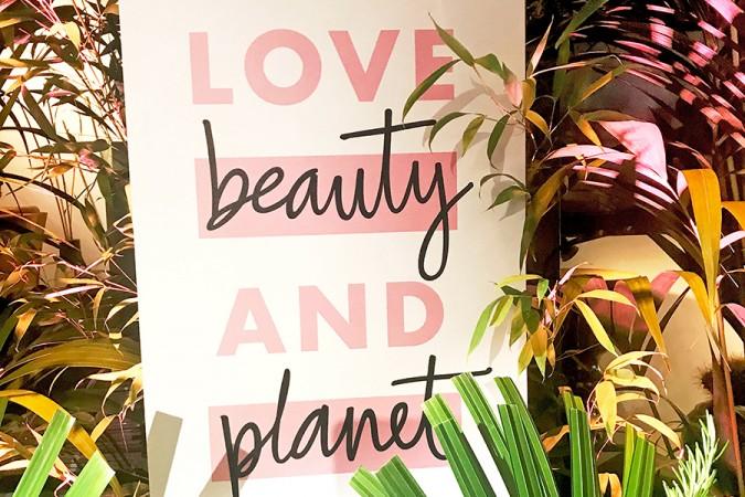 love-beauty-and-planet-dove-comprare-opinioni-recensioni-prezzi-prodotti-migliori-skincare-detergente-viso-4