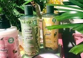 love-beauty-and-planet-dove-comprare-opinioni-recensioni-prezzi-prodotti-migliori-skincare-gel-doccia-3