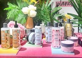 love-beauty-and-planet-dove-comprare-opinioni-recensioni-prezzi-prodotti-migliori-skincare-viso-corpo-0
