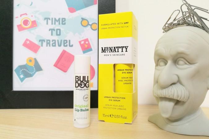 prodotti-beauty-uomo-maschili-for-men-da-viaggio-beautycase-aereo-travel-size-mini-bulldog-mrnatty-review-opinioni-recensioni