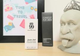 prodotti-beauty-uomo-maschili-for-men-da-viaggio-beautycase-aereo-travel-size-mini-house99-david-beckham-clinique-review-opinioni-recensioni