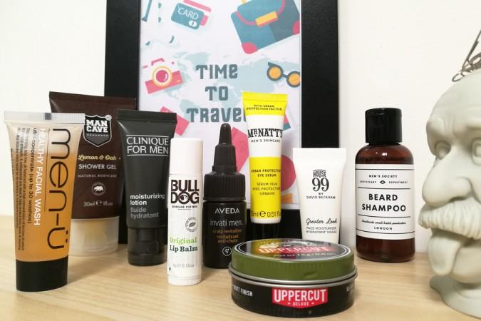prodotti-beauty-uomo-maschili-for-men-da-viaggio-beautycase-aereo-travel-size-mini-skincare-0