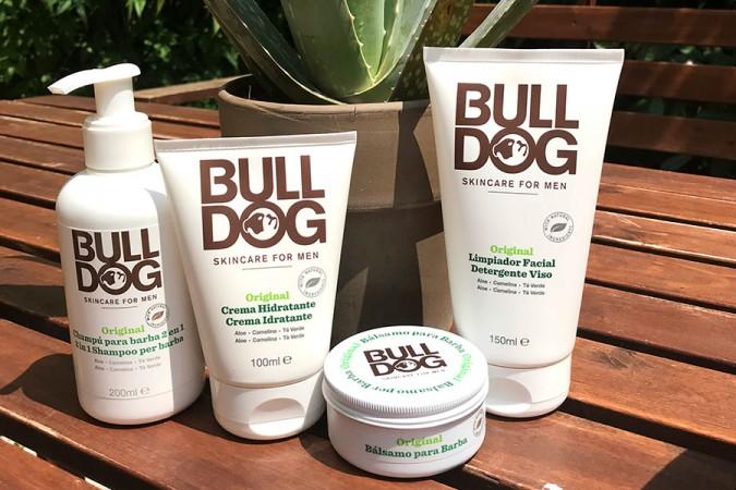 saldi-asos-bulldog-skincare-maschile-sconti-makeup-2019-asos-beauty-cosa-comprare-prodotti-shop-online-negozio
