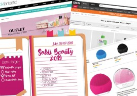 saldi-estivi-sconti-makeup-2019-asos-beauty-cosa-comprare-prodotti-shop-online-negozio