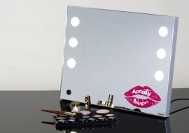 saldi-specchi-con-luci-illuminati-promozioni-offerte-professionali-postazione-trucco