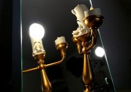 specchio-con-luci-illuminato-luminoso-professionale-0