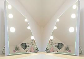 specchio-con-luci-illuminato-luminoso-professionale-2
