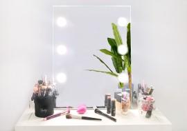 specchio-con-luci-illuminato-luminoso-professionale-6