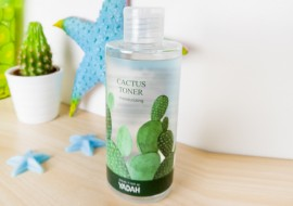 cactus-toner-yadah-best-face-kbeauty-product-review-recensione