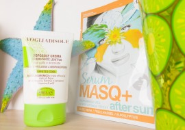 maschera-viso-dopo-sole-tessuto-masq-after-sun-face-mask-review