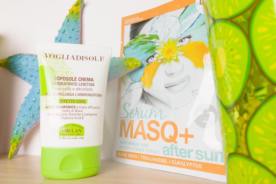 maschera-viso-dopo-sole-tessuto-masq-after-sun-face-mask-review