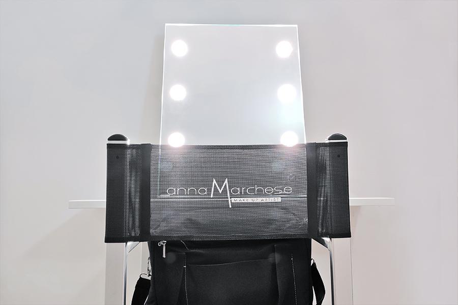 angolo-trucco-ufficio-studio-postazione-make-up-specchio-luminoso-sedia-cassettiera-profotti-come-0