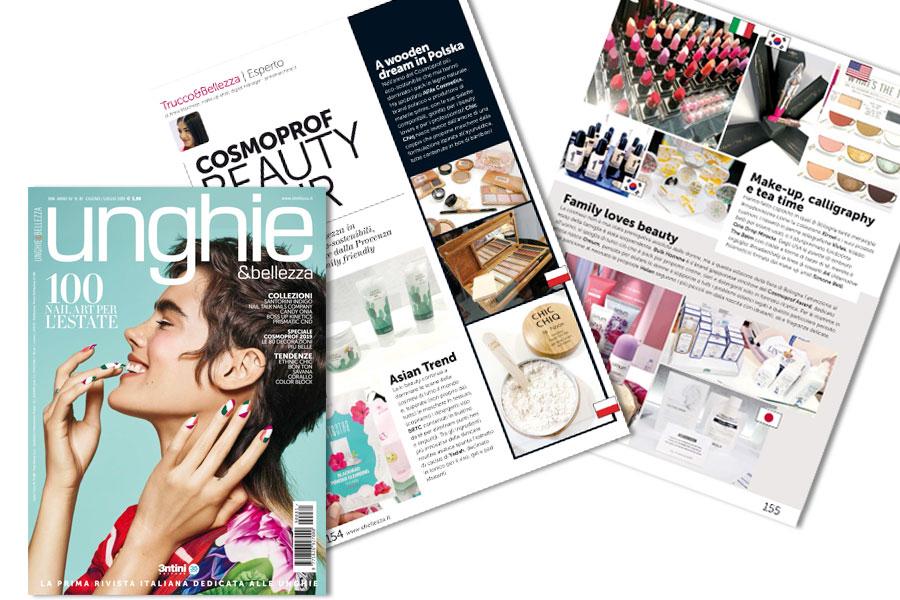 cover-unghie-articolo-2019