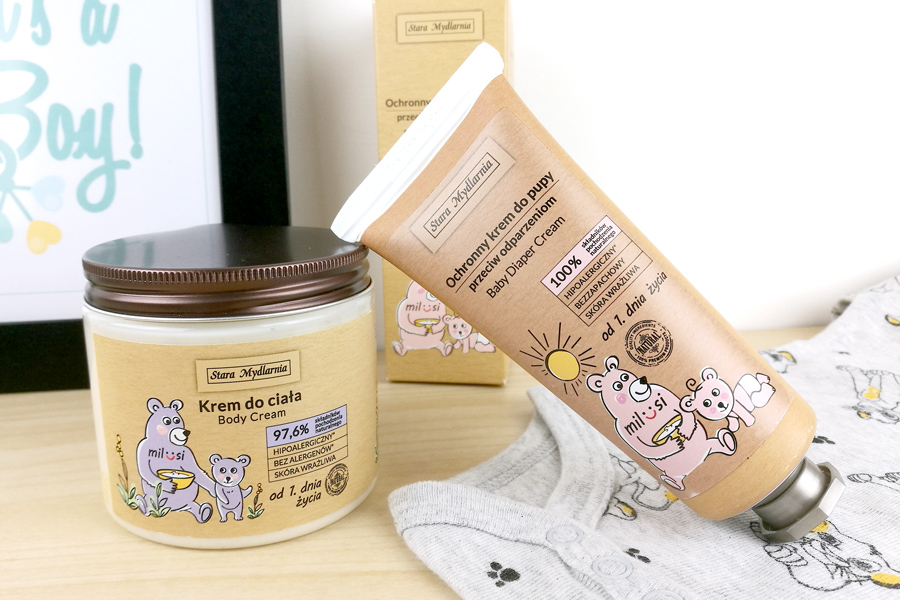 prodotti-cosmetici-neonati-bambini-pasta-crema-ossido-zinco-pannolino-stara-mydlarnia-polonia-bimbi-recensioni