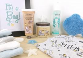 Neonati e gravidanza: i cosmetici migliori dalle smagliature agli arrossamenti da pannolino