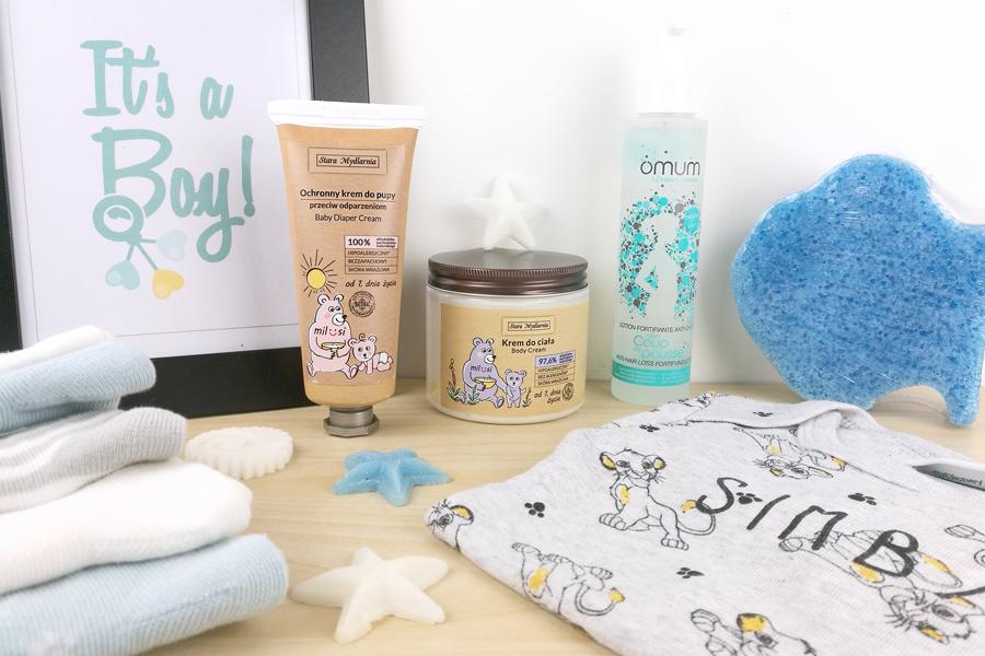 prodotti-migliori-gravidanza-mamme-smagliature-naturali-bambini-neonati-pasta-pannolino-crema-corpo-recensioni-0