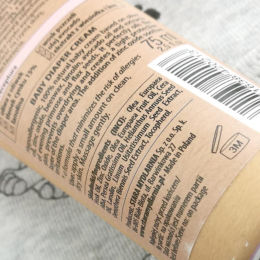 prodotti-naturali-cosmetici-neonati-bambini-pasta-crema-ossido-zinco-pannolino-stara-mydlarnia-polonia-bimbi-recensioni