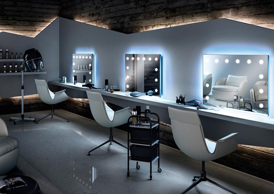 specchi-illuminati-saloni-parrucchieri-hair-stylist-specchiere-specchio-su-misura-0