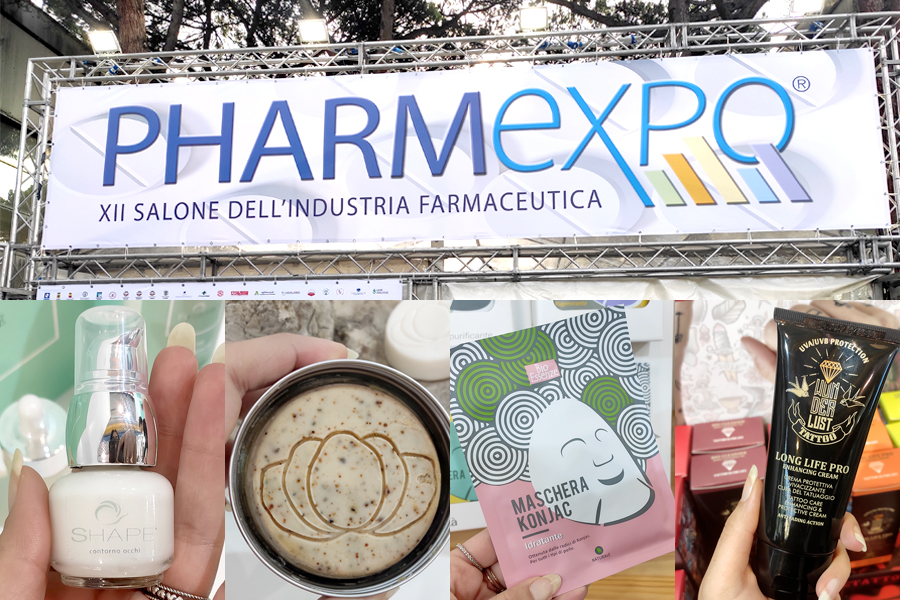 Pharma-expo-2019-napoli-00