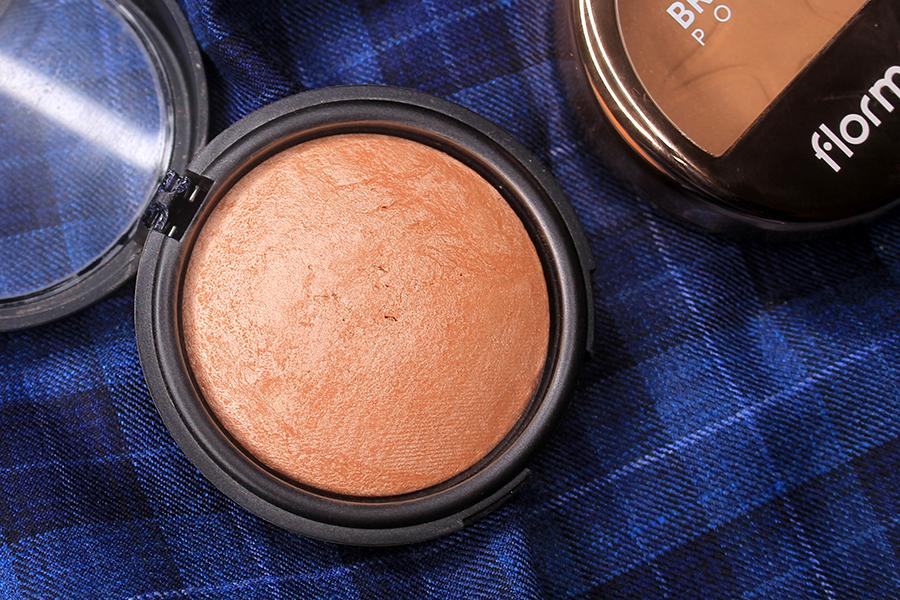 flormar-2-bronzing-powder-terra-recensioni-opinioni-review-prodotti-migliori-per-pelli-grasse-makeup-trucco-skincare