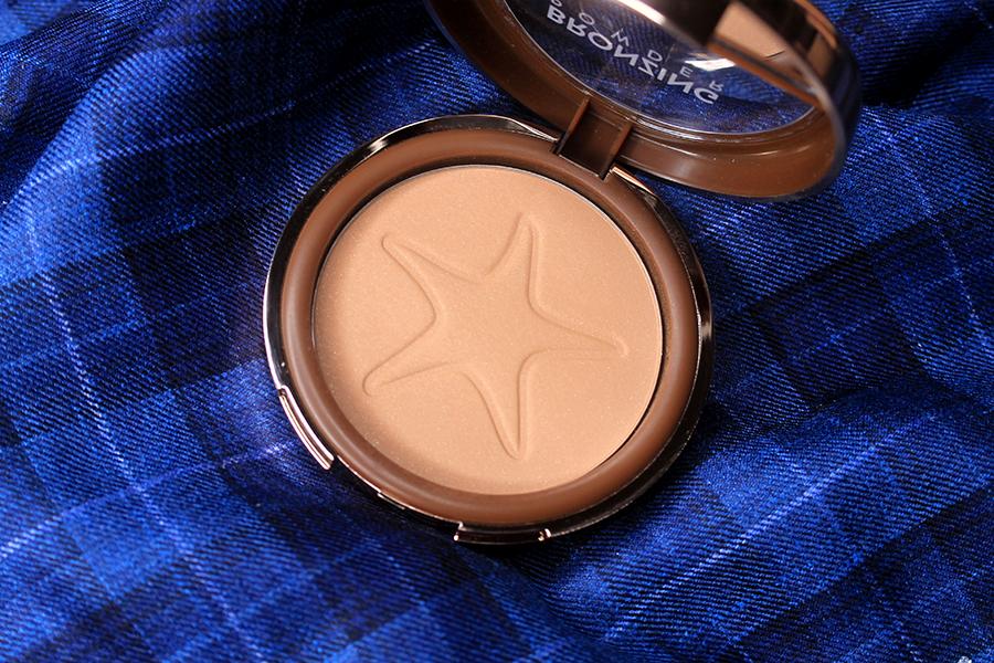 flormar-bronzing-powder-terra-recensioni-opinioni-review-prodotti-migliori-per-pelli-grasse-makeup-trucco-skincare