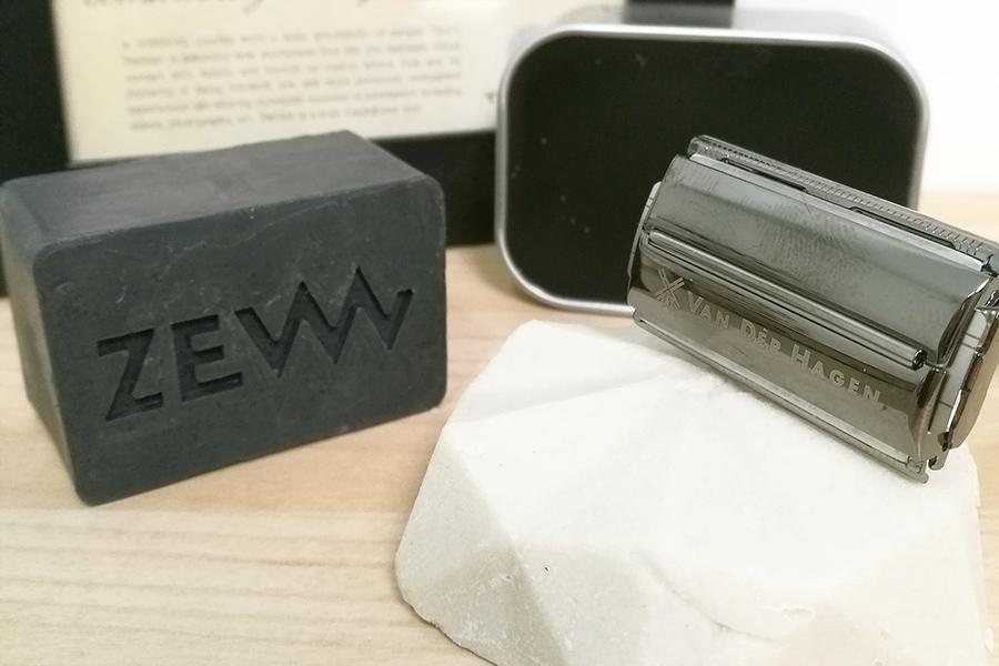 kit-prodotti-cura-barba-migliori-crescita-idratazione-uomo-zew-for-men-rasoio-balsamo-detergente-sapone-recensioni-0
