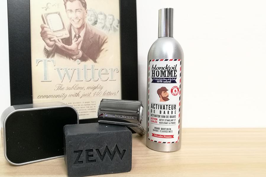 kit-prodotti-cura-crescita-barba-migliori-crescita-idratazione-uomo-zew-for-men-rasoio-balsamo-siero-attivatore-blondepil-recensioni-0