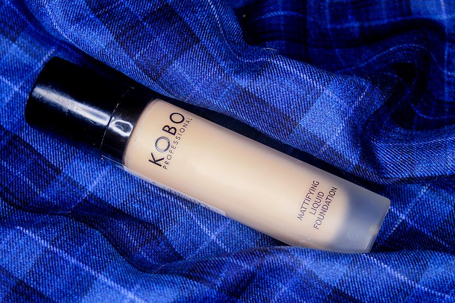 kobo-professional-mattyfing-foundation-fondo-opacizzante--recensioni-opinioni-review-prodotti-migliori-per-pelli-grasse-makeup-trucco-skincare