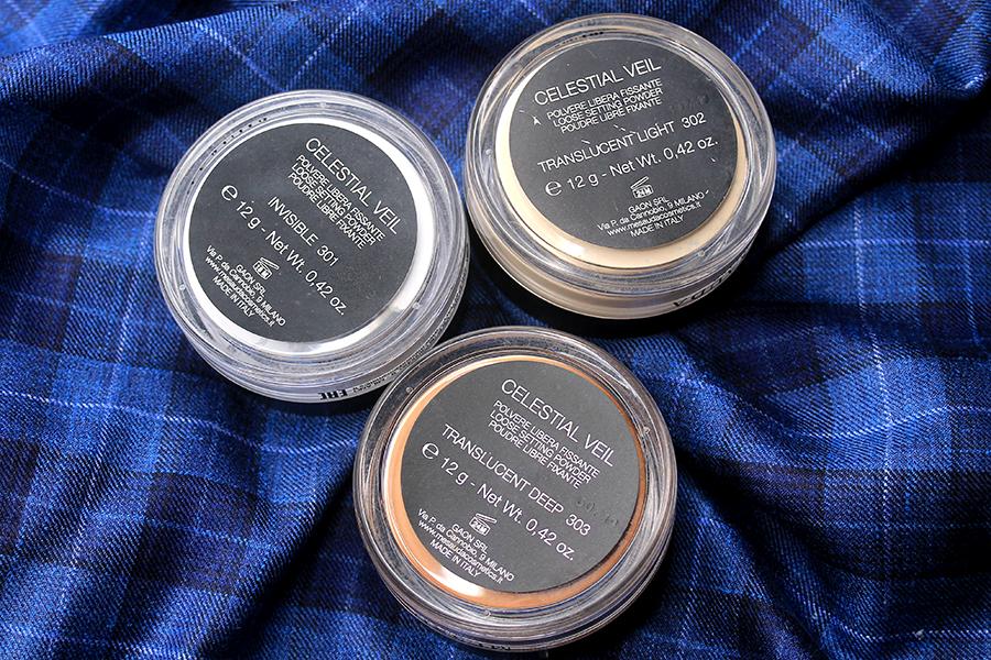 mesauda-celestial-veil-recensioni-opinioni-review-prodotti-migliori-per-pelli-grasse-makeup-trucco-skincare