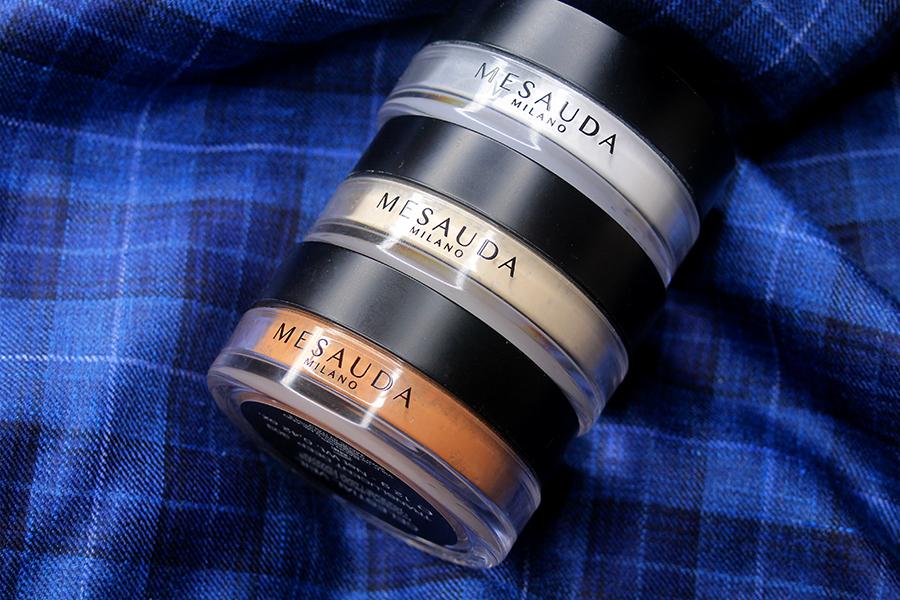 mesauda-cipria-celestial-veil-recensioni-opinioni-review-prodotti-migliori-per-pelli-grasse-makeup-trucco-skincare