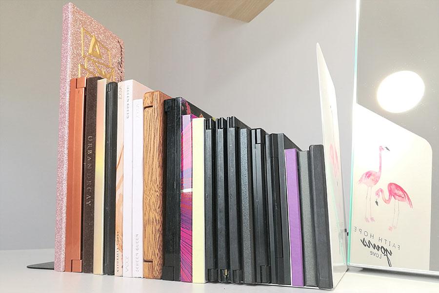 organizer-per-palette-makeup-trucco-come-organizzare-postazione-trucco-dove-comprare-contenitori-1