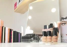 Black Friday per Make-Up Artist: accessori e strumenti da non lasciarsi scappare