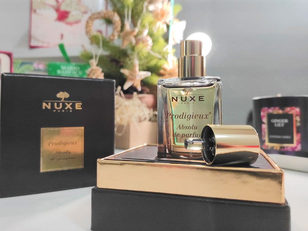 nuxe-1