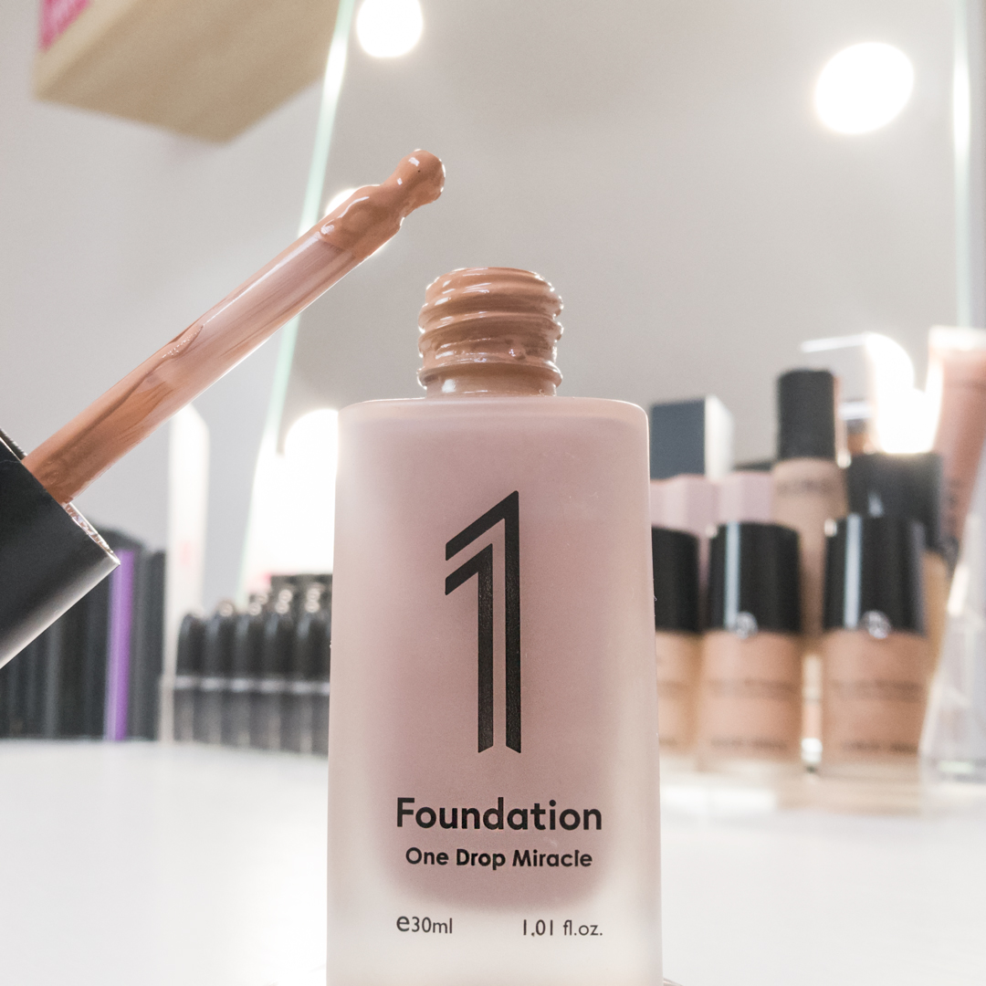 IG-One-foundation-4