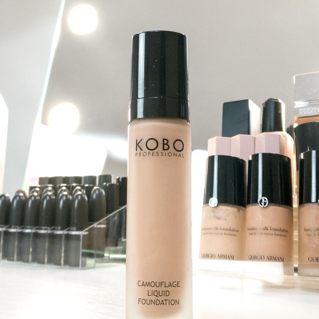 IG-kobo-foundation-4