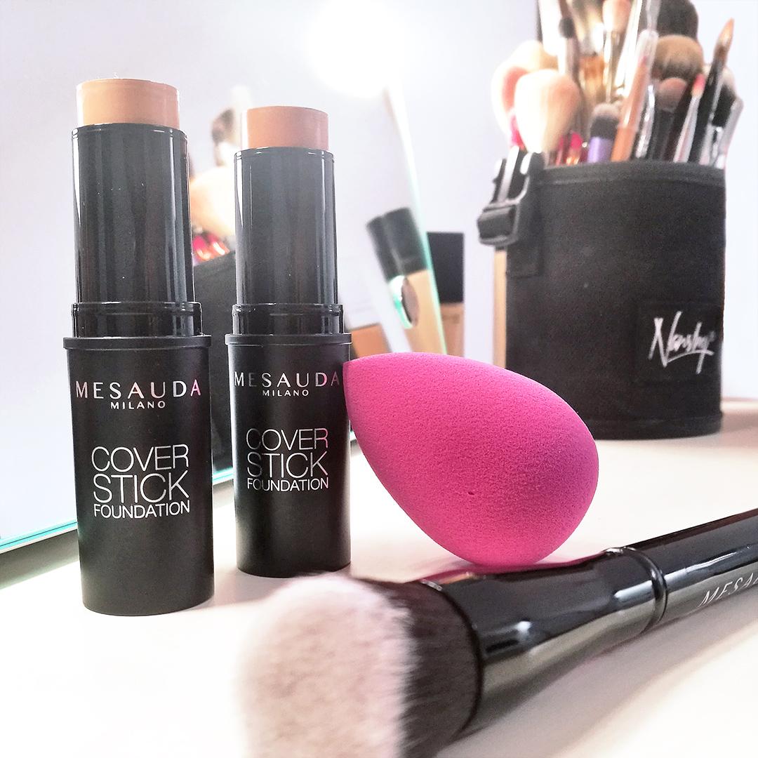 IG-mesauda-foundation-blender