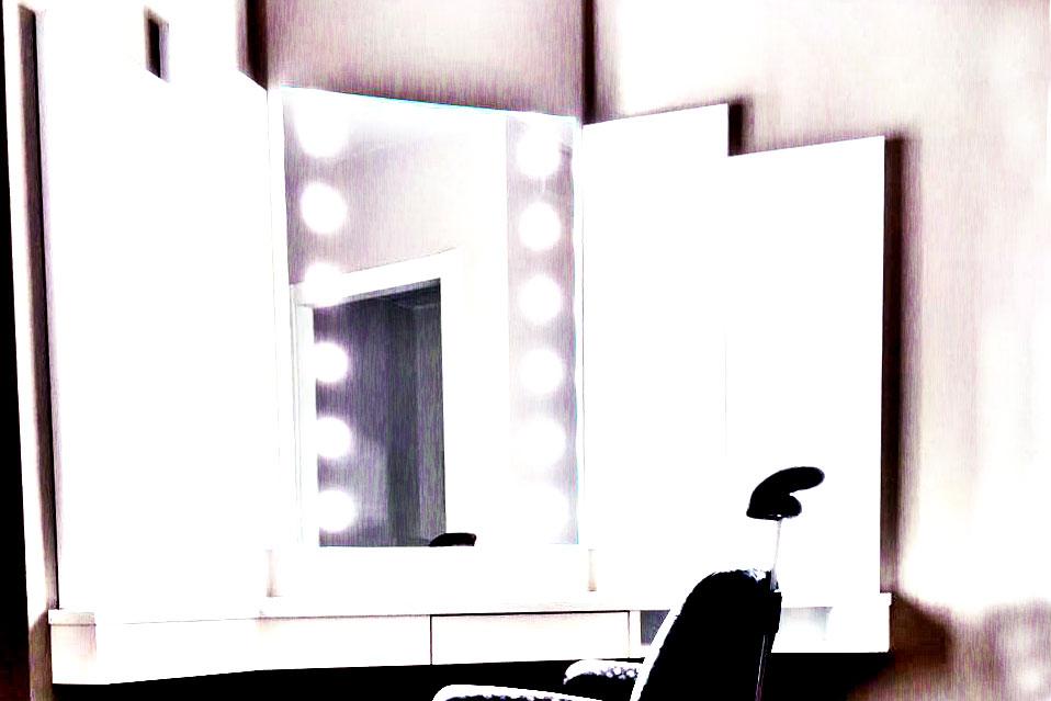 aprire-uno-studio-makeup-truccatore-rivendita-prodotti-senza-attestato-qualifica-regionale