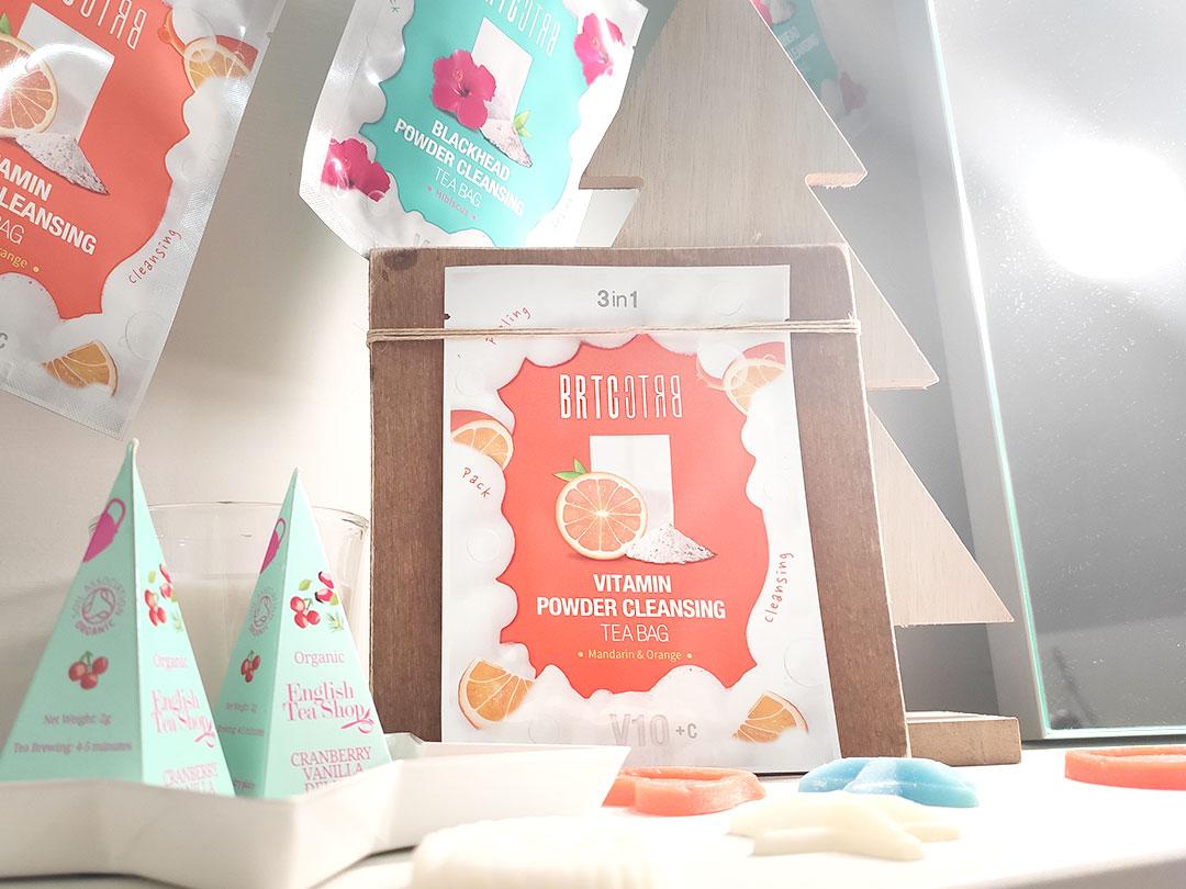 migliori-detergenti-viso-coreani-brtc-tea-bag
