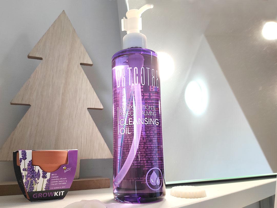 migliori-detergenti-viso-coreani-olio-brtc