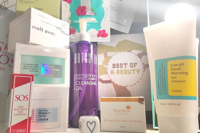 Best of K-Beauty: i prodotti skincare made in Korea di cui non posso fare a meno