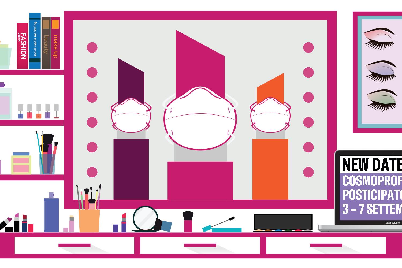 cosmoprof-2020-OKsettembre-impatto-industria-cosmetica-coronavirus-truccatori-parrucchieri