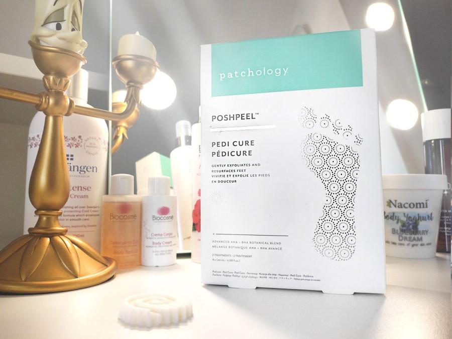 migliore-maschera-piedi-rovinati-poshpeel-patchology-review