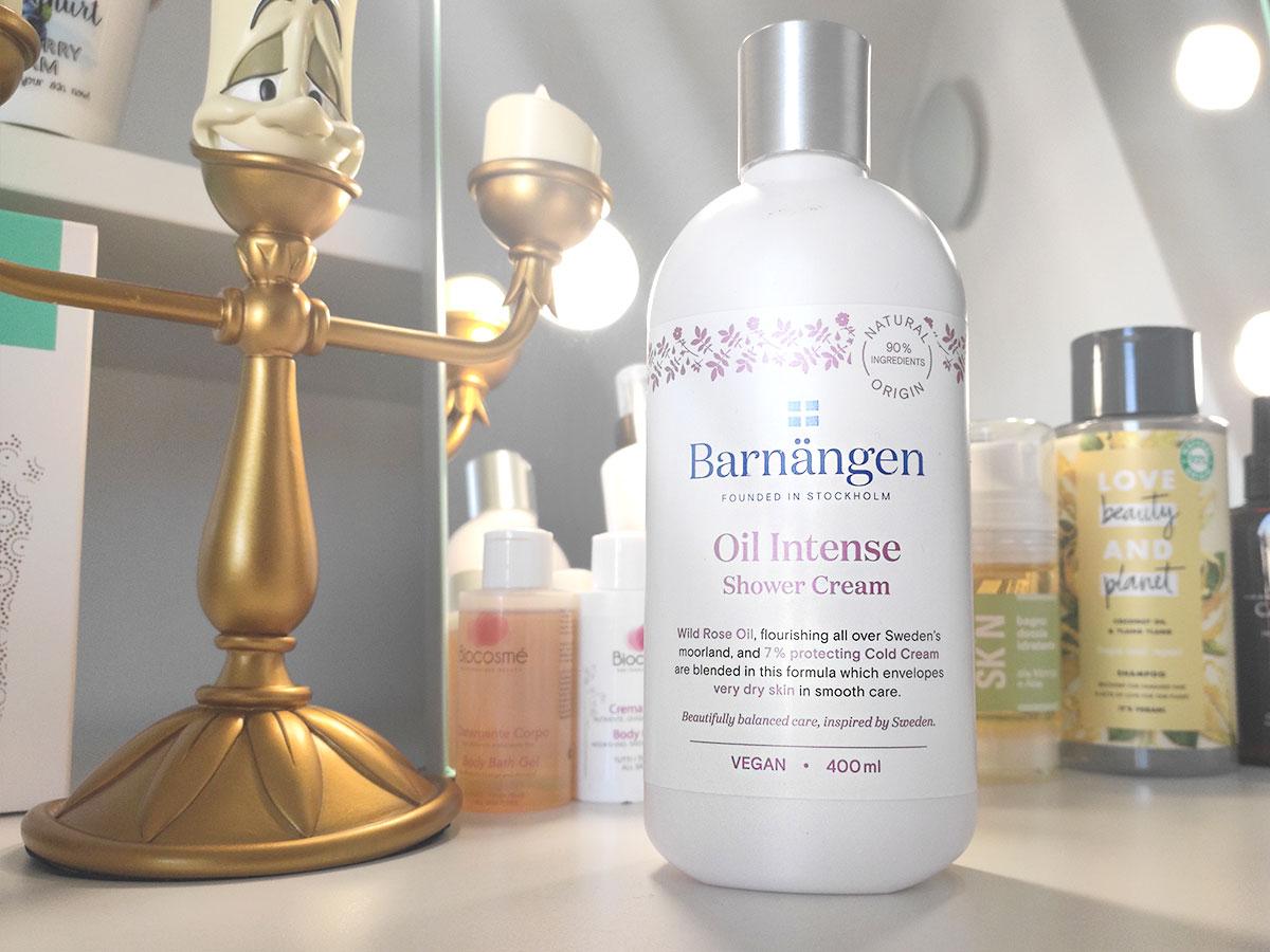 prodotti-migliori-per-corpo-creme-barnangen-oil-intense-shower-cream