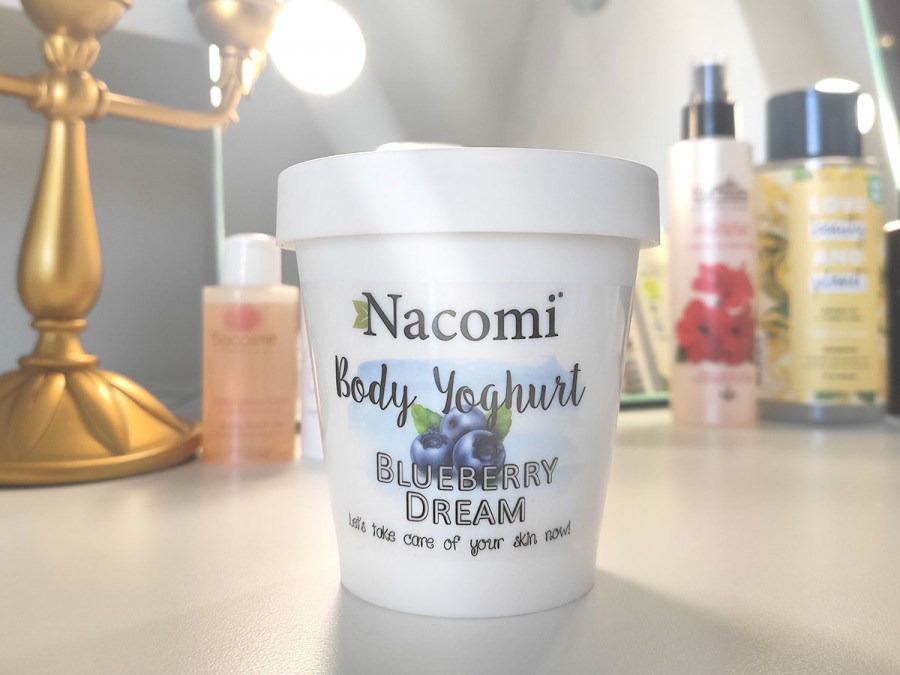 prodotti-migliori-per-corpo-creme-nacomi-body-yoghurt-idratante-briochin