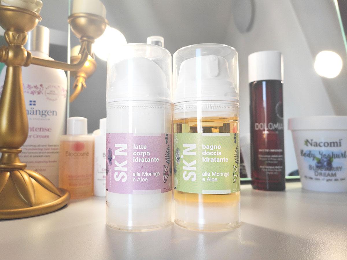 prodotti-migliori-per-corpo-creme-skin-hairmed