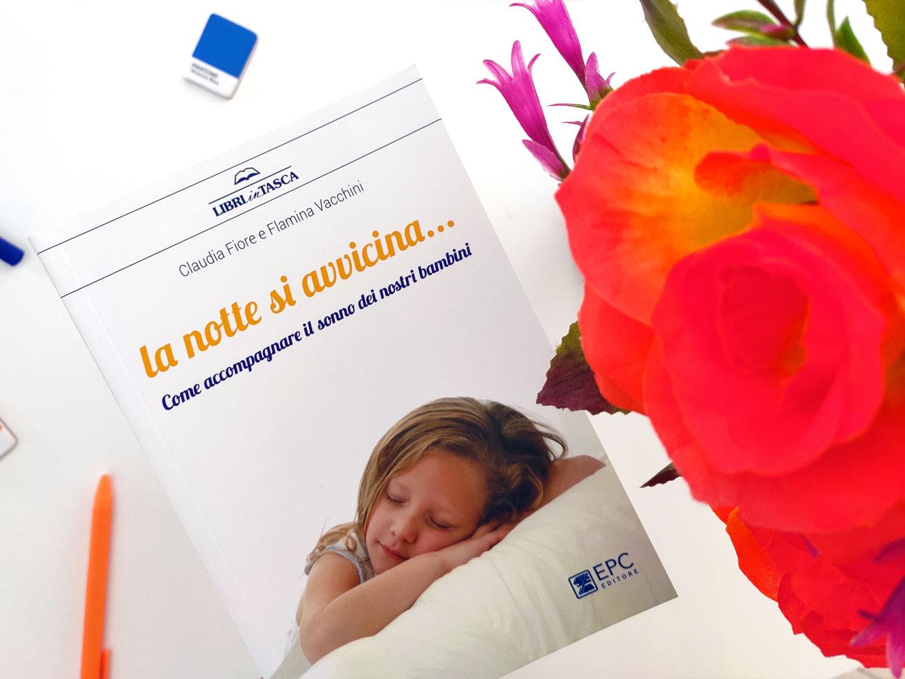 come-far-addormentare-i-bambini-libri-migliori-mamme-neonati